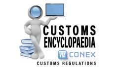 customs-encyclopaedia-via-conex