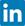 Linkedin-conex