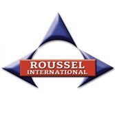 Roussel-Internaitional