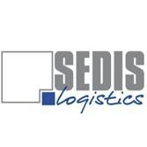 Sedis-logistics