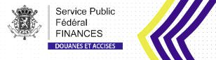 Services-public-federal-finances
