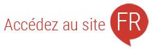 lien Site CONEX FRANCE