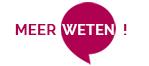 MEER-WETEN-emcs-nl