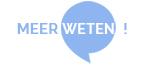 MEER-WETEN-encyclopedie-nl