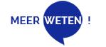 MEER-WETEN-europstat-nl