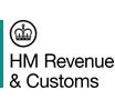 HM Revenue & Customs (HMRC) - dédouanement électronique