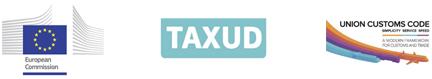 Commission européenne - TAXUD - code des douanes - dédouanement électronique