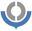 OMD - Organisation Mondial des douanes - dédouanement électronique