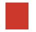 ÉCHANGES DE DONNÉES B2B - B2G - dédouanement électronique - déclaration douane NSTI