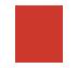 dédouanement électronique - déclaration douane - BDD réglementaire