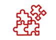 Le développement & l'évolution permanents de nouvelles solutions métier - dédouanement électronique