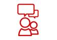 La coopération avec les administrations des Douanes en France et dans le monde - dédouanement électronique