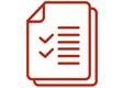 adaptation-règlementaire-conex - dédouanement électronique