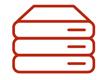 configuration douane conex - dédouanement électronique