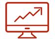 interface-utilisateur-conex - dédouanement électronique
