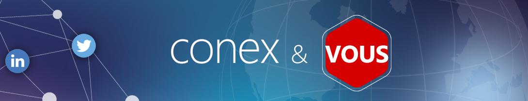 conex-et-vous-bandeau-newsletter