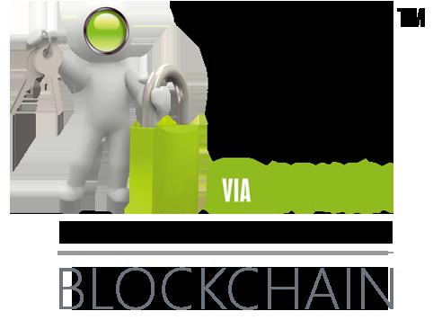 Blockchain conex