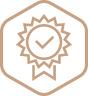 EXPRESSviaconex-certification