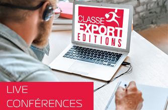 classe-expoprt-live-conference