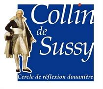 CollinDeSussy-douane