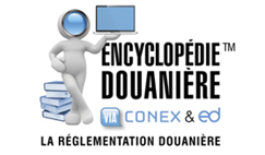 encyclopedie-douaniere-customs